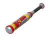 100px-Item_icon_Atomizer.png.9b65cdd92883f51ad7640a442b632221.png
