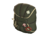 100px-Item_icon_B.A.S.E._Jumper.png.574609296d2e9c11e7e12f61e4cd24fe.png