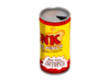 100px-Item_icon_Bonk!_Atomic_Punch.png.a7c5a68dfdcf42e4896d78ff2c493626.png