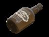 100px-Item_icon_Bottle.png.458240ffae0c069d61f8aa9c7c2f2207.png