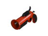 100px-Item_icon_Flare_Gun.png.dc685116b3f6e296db5f8508e44cb85a.png
