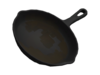 100px-Item_icon_Frying_Pan.png.c711cf9f71e0458ff17b5445fda81bd7.png