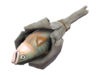 100px-Item_icon_Holy_Mackerel.png.697a29f21389cf06911c8caa0d318b15.png