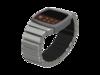 100px-Item_icon_Invis_Watch.png.b284aef9a3dc0f7c0d40fe55a928758d.png