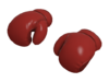100px-Item_icon_Killing_Gloves_of_Boxing.png.cffb4ed1f44500beca35edf6c253c331.png