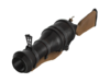100px-Item_icon_Loose_Cannon.png.94e0203df98d902e0ef926d420db88a5.png