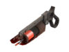 100px-Item_icon_Ubersaw.png.383968af04271705812f3dfa2ce7fa10.png