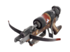 59517b56d5389_100px-Item_icon_Crusaders_Crossbow.png.a3d4a3b42ee3b1958b92f61d9c5fb61e.png