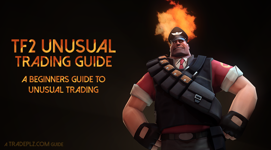 tf2-unusual-guide.png