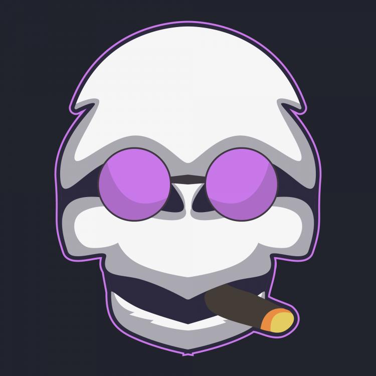 Logo / Mascot