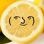 Lemon|0_o