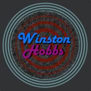 WinstonHobbs