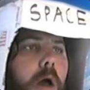 SpaceFrontier