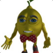 Lemon_ade