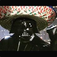 Mexican vader