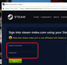 286998997_SignwithSteam-Phishing-Circled(small).png.8a29405afd77ac1f314185859a1c6e28.png