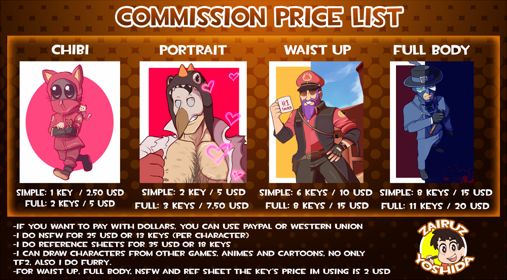 Commission price list.png