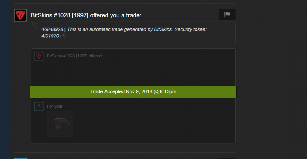 Steam Scammer 2.PNG