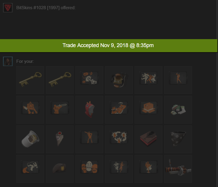 Steam Scammer 1.PNG