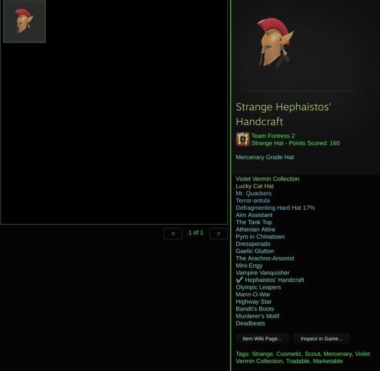 Unpriced Strange Hat.png