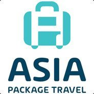 asiapackagetravel