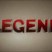 Legend27