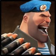 StrikerRUS