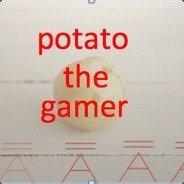 potatoisthegamer