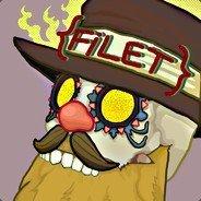 {Filet}