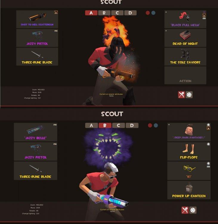 scoutloadouts.jpg
