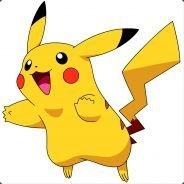 pikachu 2013