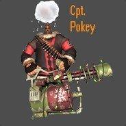 Captain Pokey