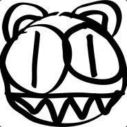[318] drew