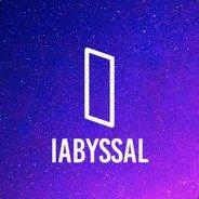 IAbyssal