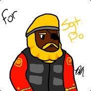 Sgt.Po
