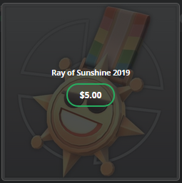 ray2.PNG