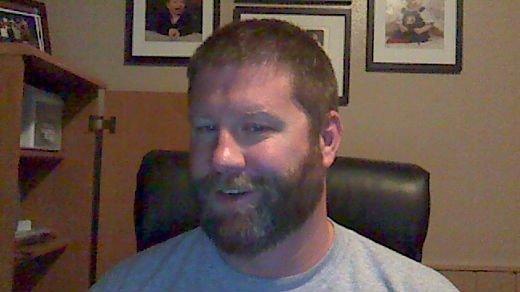 The beard..jpg