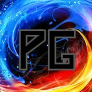 PG Burn