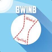 bwinb1
