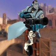 Medic Bot