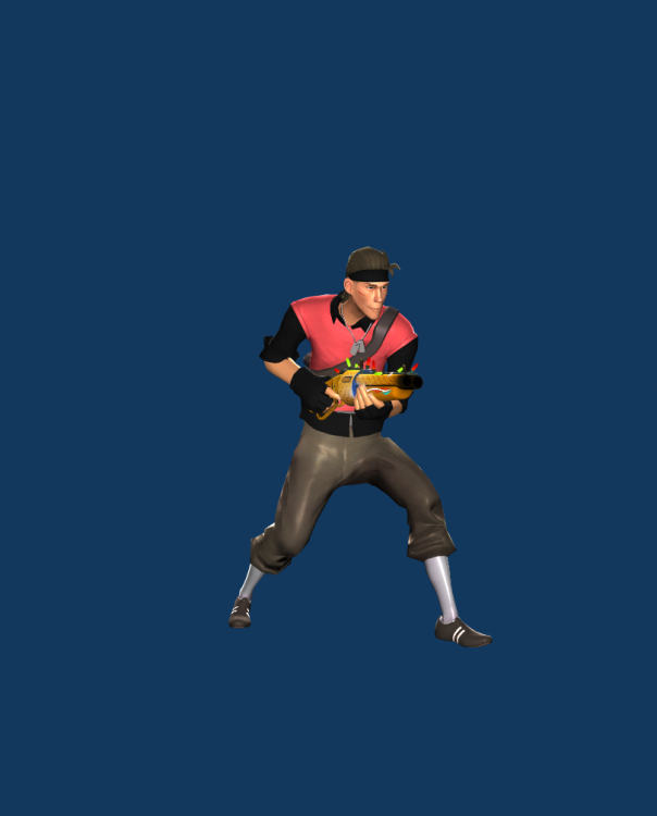735538910_loadout(13).thumb.png.83b68dfca194e4bee01ae1bf2931c6ef.png