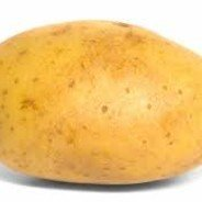 potato :)
