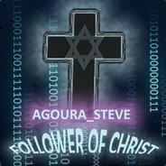 Agoura_Steve