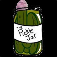 Picklejar05