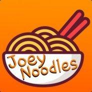JoeyNoodles