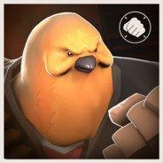 Robo-Bird