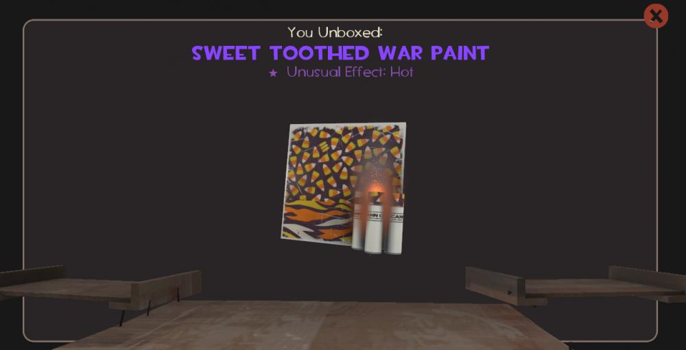 paint.thumb.png.230afe5480c93e378abe0db59c9305cf.png
