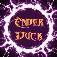 EnderDuck247