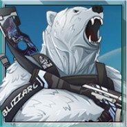 BlizzardTrade