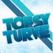 TopsyTurve